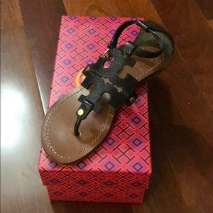Tory Burch - chandler thong. EXCELLENT CONDITION